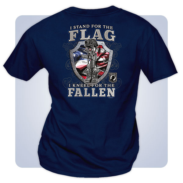 Veterans Day T-Shirts